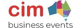 CIM Business Events